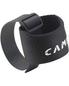 CAMP - Porta martello con passante Hammer Holder