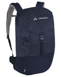 VAUDE - Zaino donna per trekking Wo Skomer 24 - Blu