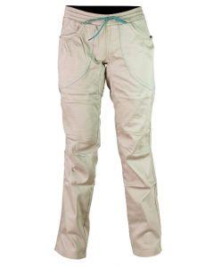LA SPORTIVA - Pantalone lungo per donna leggero Todra