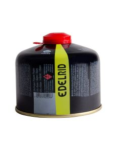 EDELRID - Bombola attacco a vite gas 230gr