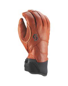 SCOTT - Guanto in pelle impermeabile Gore Tex e Primaloft SCO Explorarir Premium GTX