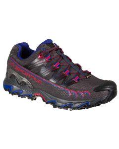 LA SPORTIVA - Scarpa donna in Gore Tex per cammini e trail Ultra Raptor -