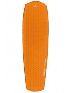 FERRINO - Materassino autogonfiabile Superlite 2.5 cm spessore