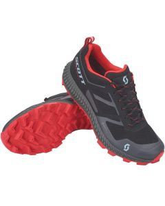 SCOTT - Scarpa per trail uomo Supertrac 2.0 GTX
