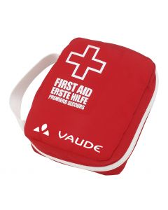 VAUDE - Kit di pronto soccorso first aid kit hike xt