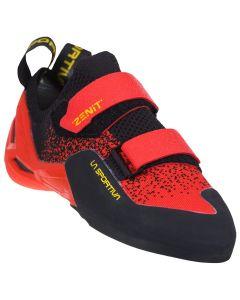 LA SPORTIVA - Scarpetta arrampicata Zenit - Rosso