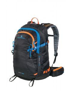 FERRINO - Zaino trekking montagna sci alpinismo Maudit 30+5