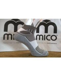 MICO - Calzetti corto per Running - tg. XL