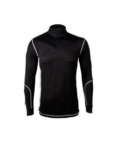 TUGGA - Maglia intimo con resistenza per fare calore Heated Clothing - tg.L