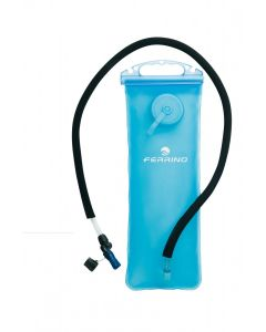 FERRINO - Contenitore idro bag H2 Bag 2 Lt