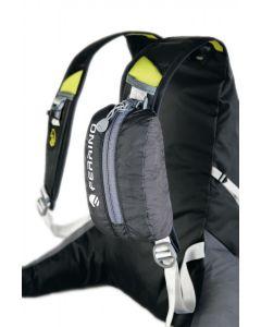 FERRINO - Tasca porta oggetti da mettere su lo spallaccio X-Track Case