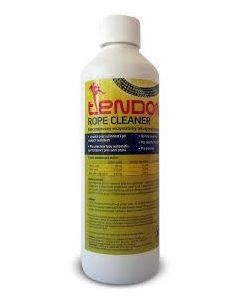 TENDON - Sapone per corde Rope Cleaner