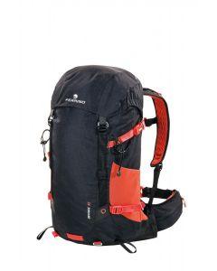 FERRINO - Zaino per trekking e alpinismo Dry Hike 32 - Nero