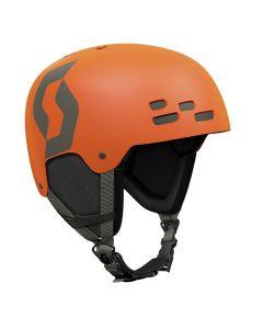 SCOTT - Casco per sci alpino o snowboard Scream - Arancio - tg. S