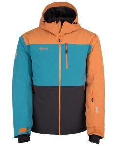 KILPI - Giacca uomo per lo sci alpino Hokaido - tg. XL
