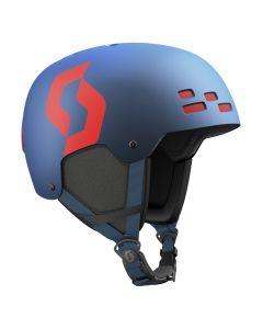 SCOTT - Casco per sci alpino o Snowboard Scream - Blu - tg. S
