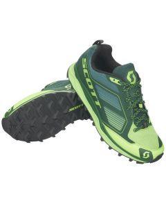 SCOTT - Scarpa uomo per la corsa Trail Kinabalu Supertrac