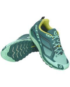 SCOTT - Scarpa donna per trail T2 Kinabalu 3.0