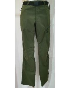 MELLO'S - Pantalone uomo lungo leggero Sella - tg. 50