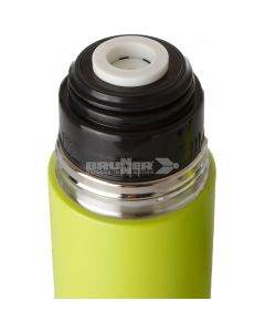 BRUNNER - Thermos termico Legend outdoor 500ml