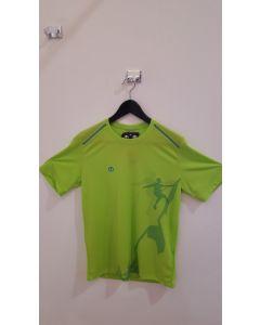 MICO - T-Shirt uomo per trekking Micro Fresh
