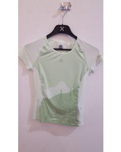 MICO - T-Shirt donna Advanced - tg. XL
