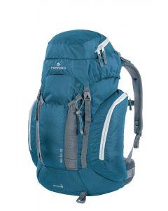 FERRINO - Zaino per trekking Alta Via 35 - Blu