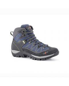 KAYLAND - Scarpone alto per trekking Ascent K GTX - Blu