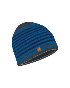 MONTURA - Cappello Sporty - Blu