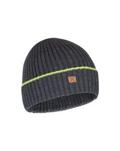 MONTURA - Cappello con il bordino Space - Verde