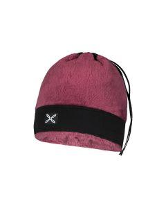 MONTURA - Scalda collo o cappello Collar Nordic - Malaga