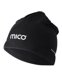 MICO - Cappello cuffia sotto casco