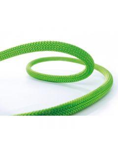 BEAL - Corda dinamica per arrampicata Opera 8,5 mm 60mt - Verde