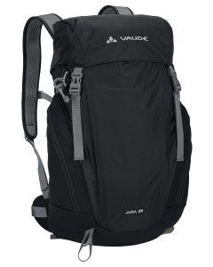 VAUDE - Zaino trekking Jura 20