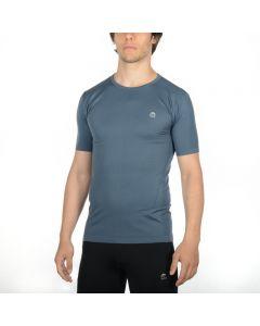 MICO - T-Shirt uomo girocollo Advanced - tg. M