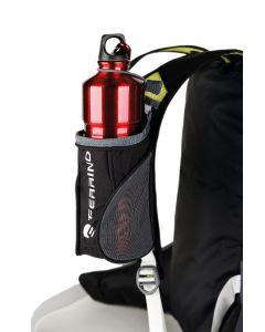 FERRINO - Porta bottiglia da mettere su lo spallaccio X-Track Bottle Holder