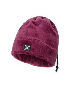 MONTURA - Scalda collo cappello Collar Polar Cap - Malaga 13