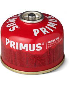 PRIMUS - Bombola attacco a vite gas 100gr