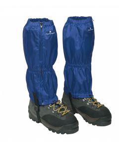 FERRINO - Ghetta per trekking alpinismo Sella - Blu