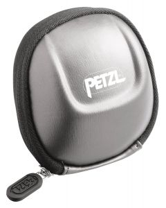 PETZL - Porta lampada per proteggere la lampada Shell L