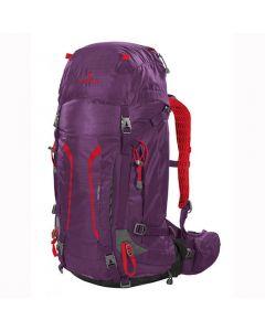 FERRINO - Zaino per donna da montagna alpinismo Finisterre 40 Lady