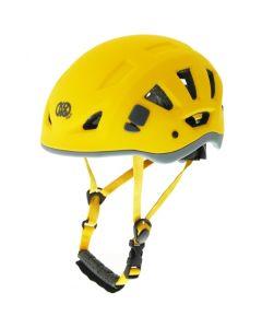KONG - Casco per alpinismo Leef 230 gr - Arancio