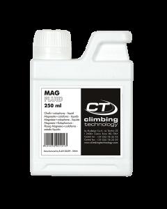 CT - Magnesite liquida 250 ml