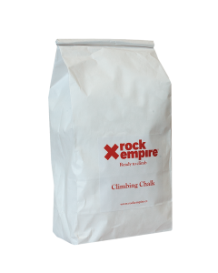 ROCK EMPIRE - Polvere di magnesite 300gr