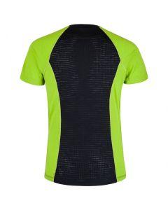 MONTURA - Maglia uomo manica corta lana Thermo Wool T-shirt