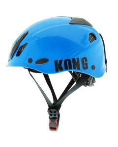 KONG - Casco per la montagna Mouse - Blu
