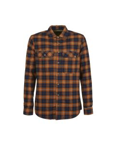 E9 - Camicia uomo in cotone Peppino