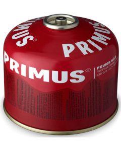 PRIMUS - Bombola attacco a vite gas 230gr