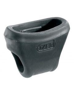 PETZL - Ferma fettuccia su moschettone String XL 25-30 mm