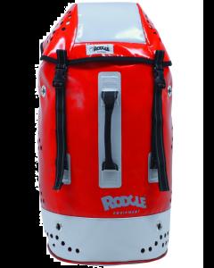 RODCLE - Zaino per torrentismo linea Racer Bodengo 45 l
